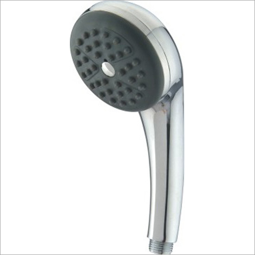 Bell Hand Shower
