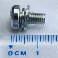 SEMS-Double Washer for Sewing Machine