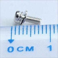 SEMS-Double Screw for Semi-Conductor Manufacturing Equipment