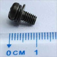 SEMS-Double Screw for Metal forming Machine Tools
