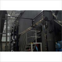 Fuel Fired Boilers