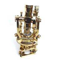 Theodolite Full Brass