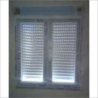 UPVC Window Covering