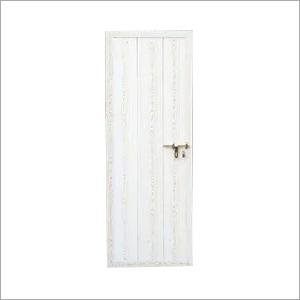 Light Weight PVC Door