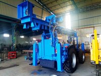 Truck Mounted Water Well Rotary Drilling Rig For Sale