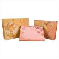 Royal Wedding Card Printing Services