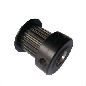 Timing Pulley 2MM