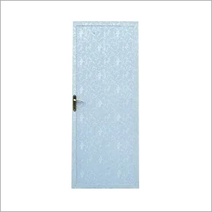 Stylish PVC Door