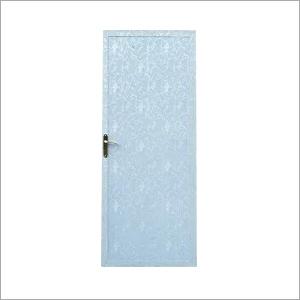 Stylish PVC Door