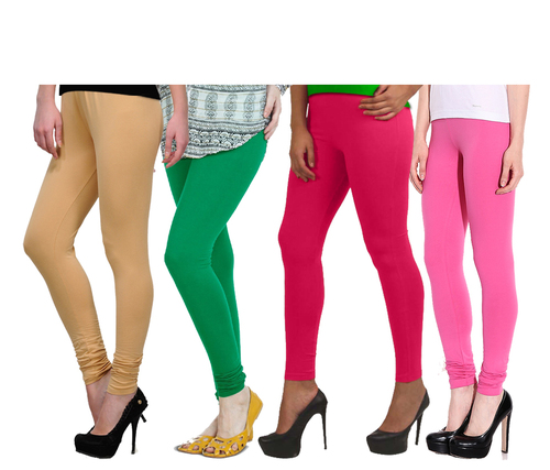 ladies regular legging