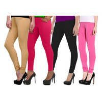 legging regular  legging