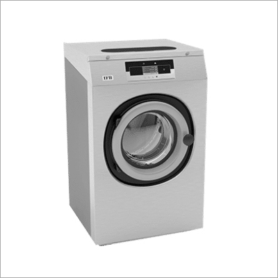 CLOTH WASHER RX-280