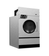 DRYER ID-77 G/S