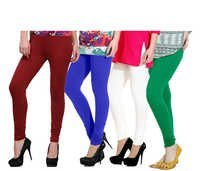 ladies regular legging