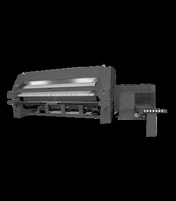 IRONER IFF-80-250