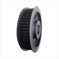 8mm HTD Timing Pulley