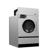 DRYER ID-55