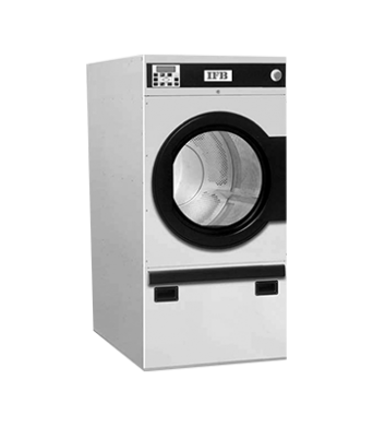 DRYER ID-11