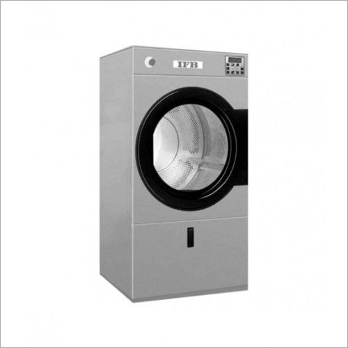 DRYER ID-9