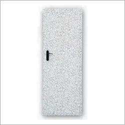 Attractive Wet Area Doors