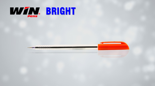 Win Bright Ball Pen