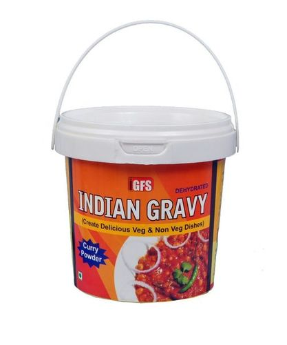 Gravy Powder