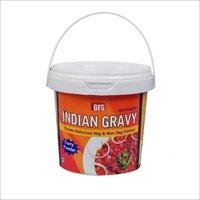 Gravy Powder