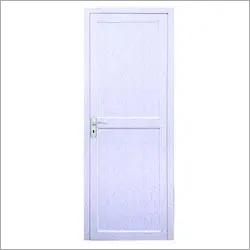 Decorative Wet Area Doors