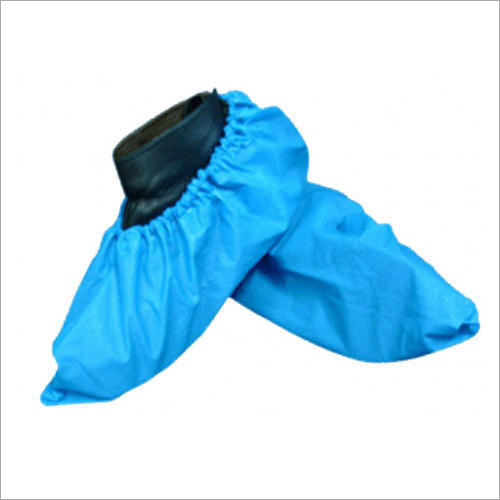 Anti Static Shoe Cover