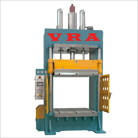 Hydraulic Press - Hydraulic Press Suppliers, Hydraulic Press