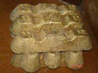 Lead Tin Bronze Ingots