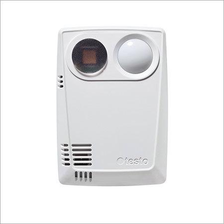 Testo 160 THL- Wi-Fi logger for temperature, humid