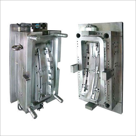 China Injection Mold