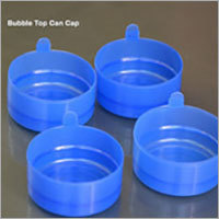 Bubble Top Cap Mould For 20 Litre Jar
