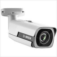 Bosch Nbe-6502-Al, 1080p, 2.8-12mm, Ir Bullet Camera