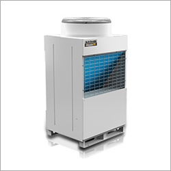 CAHP 10 Air Water Heat Pump