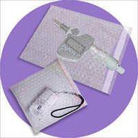 Self Seal Plastic Bubble Bags