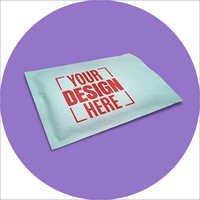 Customized Polynet Plastic Envelopes