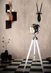 Designer Hollywood Marine Studio Search Light
