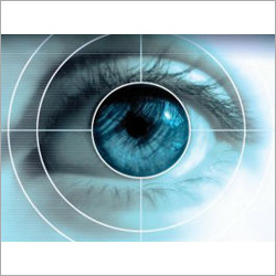 Medical Ophthalmology Drugs