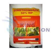 Dimethomorph