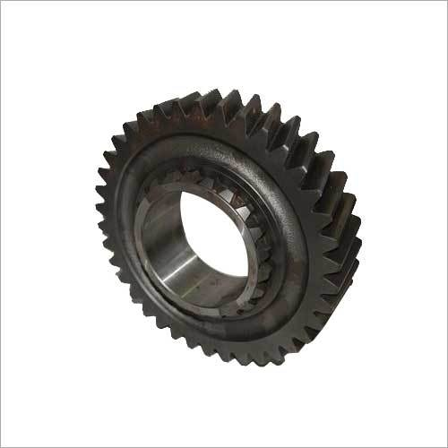 Reduction Gears
