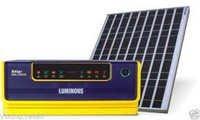 Luminous Home UPS -Eco Volt+ 850