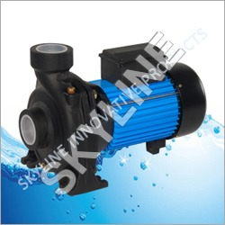Domestic Centrifugal Monoblock Pump