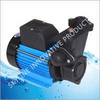 Domestic Peripheral Pump