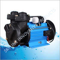 Domestic Shallow Well Jet Pump