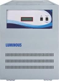 Luminous Cruze+ Home/Commercial UPS 5.5 KVA