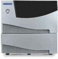 Luminous Cruze+  Home/Commercial UPS 7.5 KVA