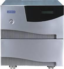 Luminous Cruze+ Home/Commercial UPS 10 KVA
