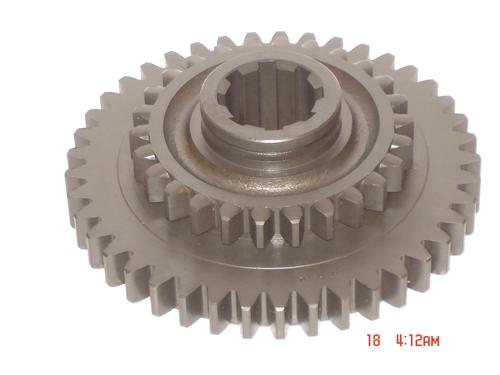 Gear 26/41T